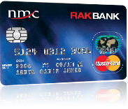nmc Credit Card