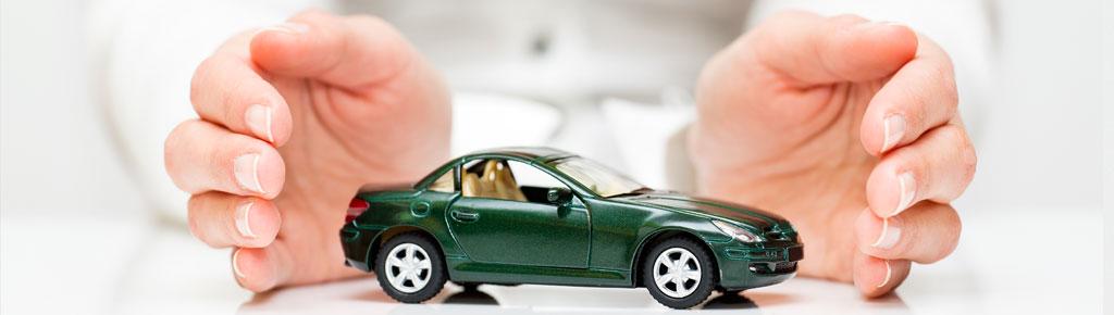 Axa Motor Insurance Affordable Car Insurance In Uae Rakbank