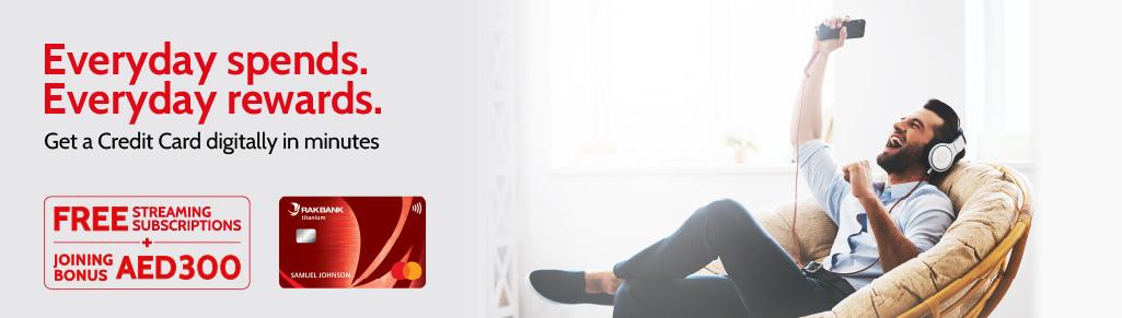 Red credit card dubai abu dhabi uae rakbank credit cards red mastercard credit card reheart Image collections