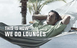 Airport Lounge Access Worldwide