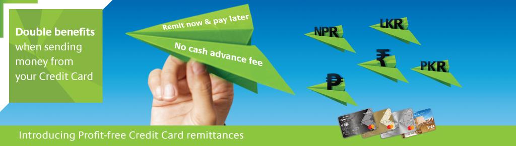 Street spirit cash loans randfontein picture 6