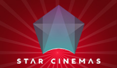 Star Cinemas