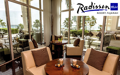 Best Restaurant Offers In Uae Restaurant Discounts Rakbank